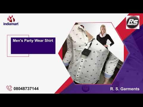 rs textorium kolkata rs garments