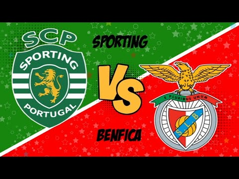 🔴 SPORTING 1-0 MARITIMO... Resultados em DIRECTO from YouTube · Duration:  2 hours 23 minutes 4 seconds