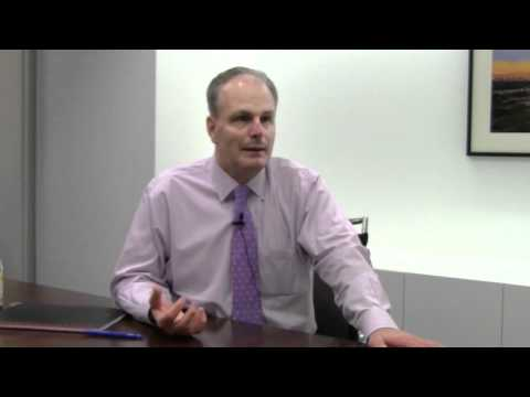 Bob Discolo:  Hedge funds are still in the early stages of evolution (Part 1)