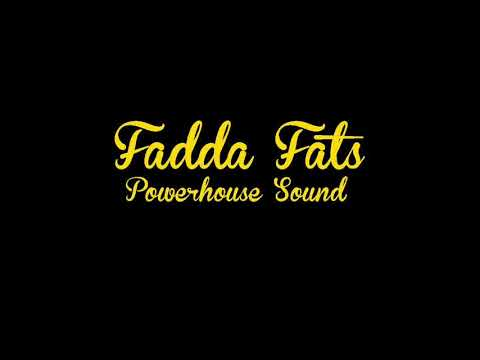 Musical Mix Dancehall Reggae World Beat CD