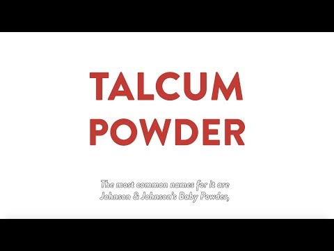 potential-link-between-talcum-powder-and-ovarian-cancer-|-attorney-mike-morgan