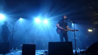 Jake Bugg - Slide (Live at Münchenbryggeriet, Stockholm - 2013-11-16)