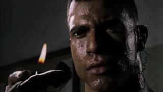Mafia 3 — трейлер бесплатной демоверсии