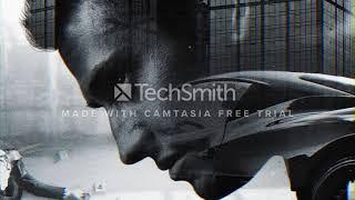 """Smilin'man - Teardrops (OST """"Мажор 2"""")"""