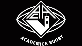Rugby Clinic AAC 2018 - Dia 5