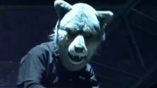 MAN WITH A MISSION - FLY AGAIN (Live at All Night NIPPON 45th)