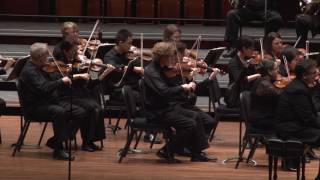 pdq bach concerto for simply grand piano and orchestra