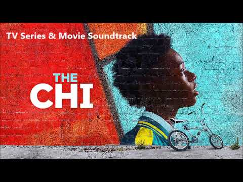 Oscar Brown, Jr  & Matthew Herbert - Brother Where Are You (Audio) [THE CHI - 1X10 - SOUNDTRACK]
