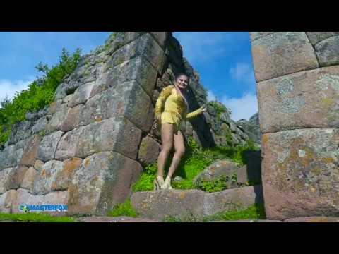 MADRECITA LINDA / HUMTER MENDOZA / AUDIO OFICIAL 2020из YouTube · Длительность: 4 мин55 с