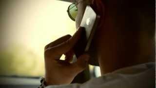 Smiley & Alex Velea feat. Don Baxter - Cai verzi pe pereti HD (live @ MMA