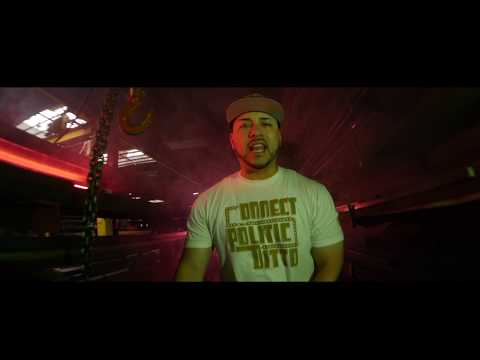 Truth - Mic Like Boom (Official Video) Mp3