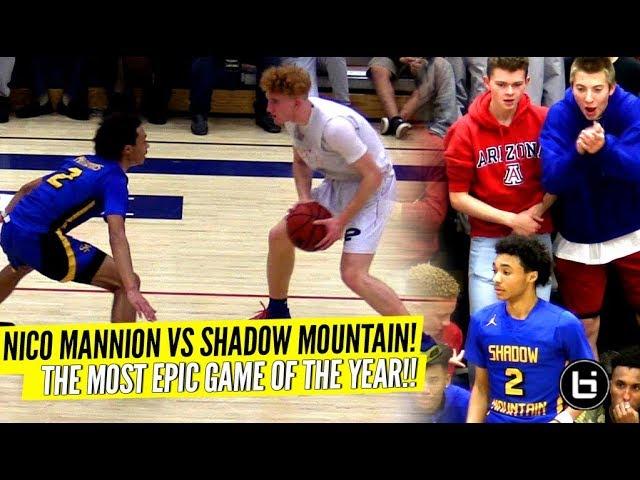 nico-mannion-vs-shadow-mountain-was-insane-travis-scott-watches-epic-ending-to-the-rivalry-game