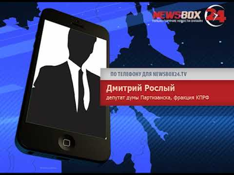 К поджогу машины депутата думы Партизанска может быть причастен депутат приморского Закса