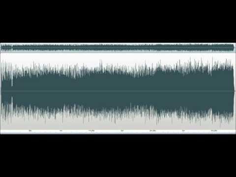 Soundgarden - Let Me Drown - Vinyl - HQ