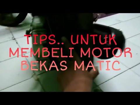 tips!!!-untuk-membeli-motor-bekas-matic