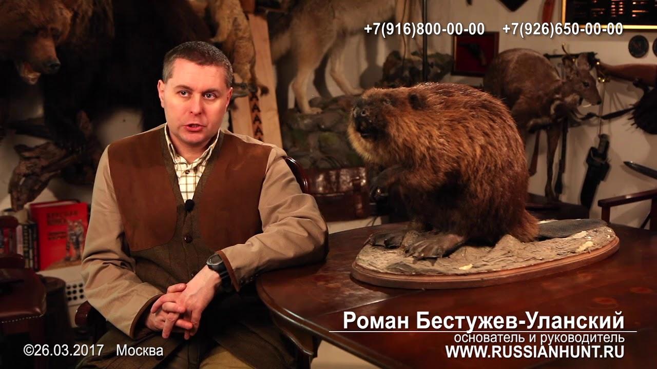 video-pro-zhenskuyu-struyu-grubiy-i-zhestkiy-seks