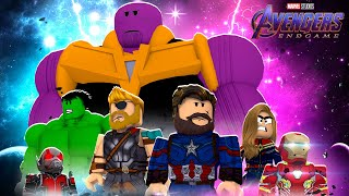 Download Superhero Simulator Videos - Dcyoutube