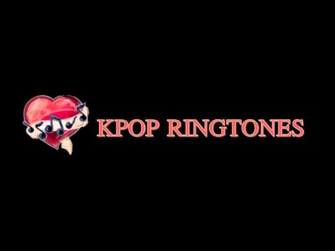 Bangtan Boys-The Rise Of BangTan (Attack On Bangtan) (Ringtone)