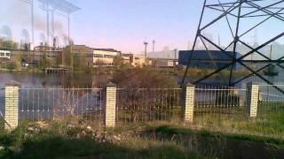 видео сретенская церковь