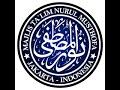 Gambar cover Ya Habibal Qolbi - Nurul Musthofa