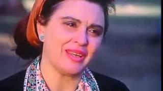 مشهد عبقرى من فيلم الراعى و النساء    احمد زكي   سعاد حسنى