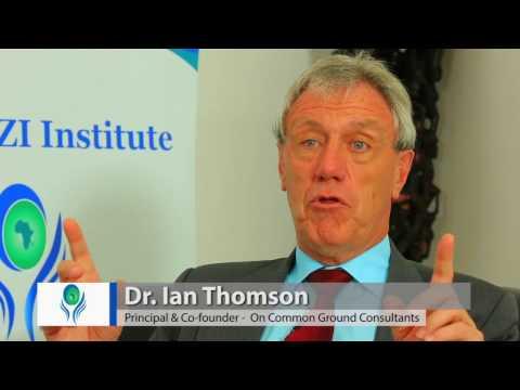 Documentary: Managing Relations Between Investors in the Extractive Sector & Local Communities