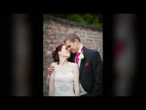 Wedding Photography   Bedern Hall & St William's College   York