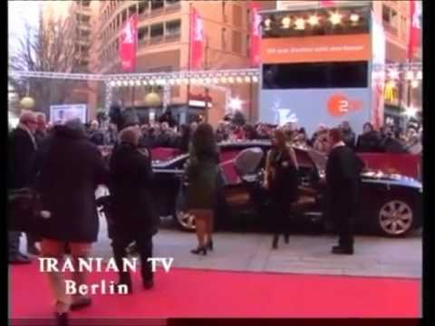'Jafar Panahi - Filmmaker Of The World' Premiere
