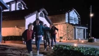 Return Of The Living Dead 2 Trailer 1988