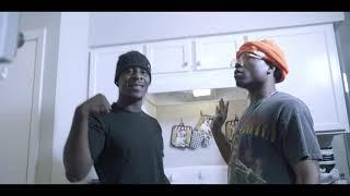 Jaywop Santana feat.  Hunnit Gran - How It Go (Official Music Video)
