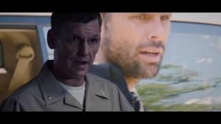 Шестой отряд (1 сезон) - Русский Трейлер [HD]
