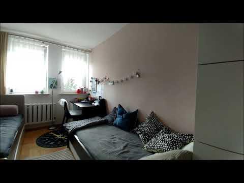 Mieszkanie na sprzedaż o pow. 75,00 m2