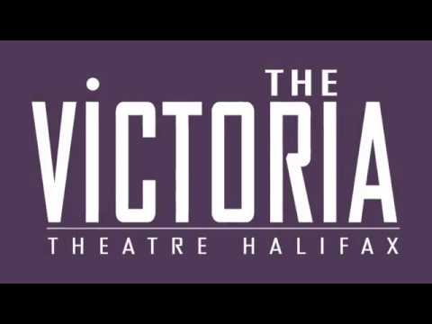 Get your tickets for Aladdin panto at Victoria Theatre! #HalifaxPanto