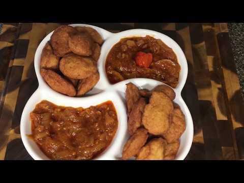 Accra Mère Diop