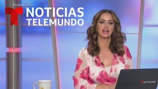 Скачать Las Noticias De La Mañana Jueves 15 De Agosto De 2019 Noticias Telemundo