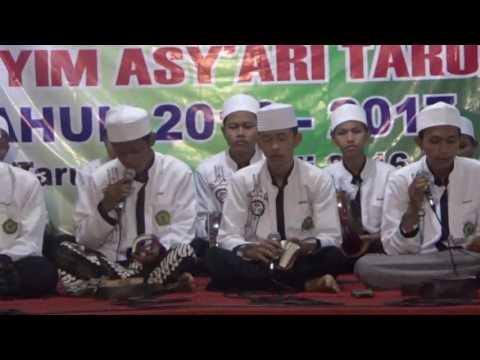 Al-Asy'ari - Annabi Shollu 'Alaih Voc.Syahril