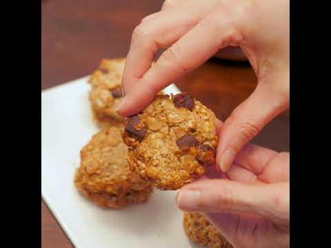 recette-:-cookies-muesli-au-chocolat-bio-la-vie-claire