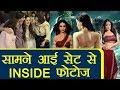 Naagin 3: Kareena Kapoor, Sonam Kapoor PROMOTES Veer Di Wedding on show; INSIDE photos | FilmiBeat