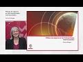 Pólizas de seguros en las transacciones internacionales