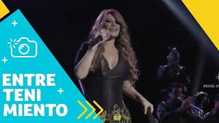 Lanzan canción y videoclip inéditos de Jenni Rivera   Un Nuevo Día   Telemundo