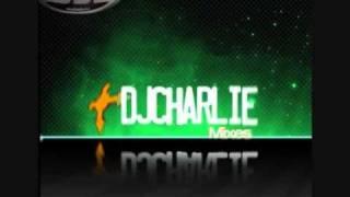 Mejor Dj De Sangolqui - Ecuador Oliver dj charlie