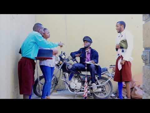 ፍቺ – ሻጠማ እድር አጭር ኮሜዲ ፊልም Fichi new Ethiopia comdy Getsi 21 entertainment