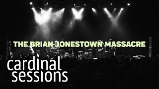 The Brian Jonestown Massacre - Live in London 2018 - FULL SHOW - CARDINAL SESSIONS