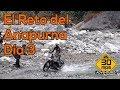 Motosx1000: Nepal con la Royal Enfield Himalyan - Día 3 -