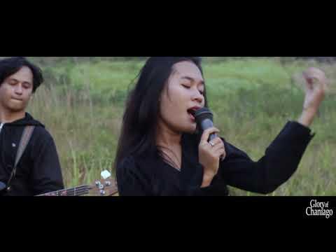 Glory Of Chaniago - Teringat Kembali