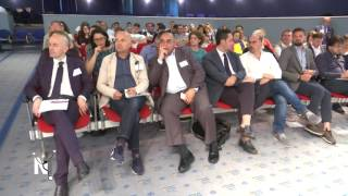 RAFFAELE CAMPESE - PUGNOCHIUSO 2017 - STUDENTE POLO BARLETTA