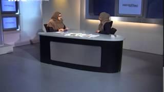 Presseschau - Die PEGIDA Bewegung