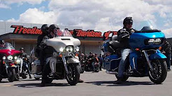 Welcome to Freedom Harley-Davidson® of Ottawa
