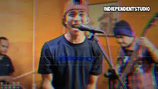 (Logu Ocu) Bakinau - Surya Abdullah   The Brotherhood (Rock Cover)