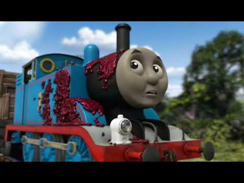 Thomas und seine Freunde | Der Held der Schienen